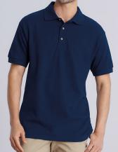 Ultra Cotton™ Piqué Polo