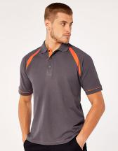 Classic Fit Oak Hill Polo
