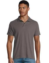 Men Polo Shirt Prescott