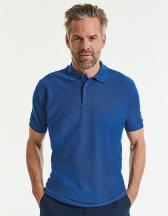 Men`s Ultimate Cotton Polo
